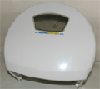 toilet-tissue-dispenser