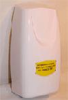 urinal-self-dosing-system